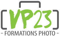 VP23 - Formations photo - Bordeaux - Cours photo - Stage Photo - Voyage Photo - Particuliers et Professionnels