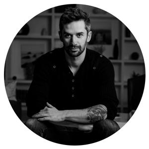 Yohan Terraza - Membre du jury des Playoffs de la Photo - Concours photo