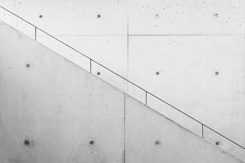 Architecture - Urbanisme - Top 10 N°1 - Playoffs de la Photo 2018