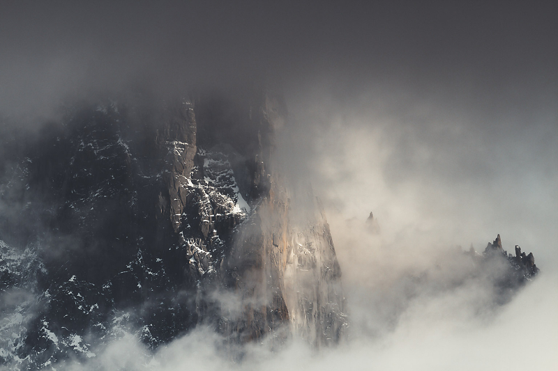 Paysage-Nature - Top 10 N°8 - Playoffs de la Photo 2020